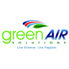 Green Air Solutions